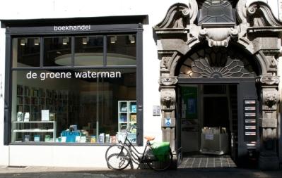 de-groene-waterman-©Vol-van-zinnen