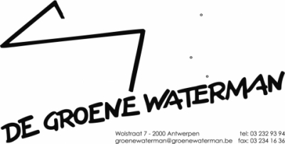 logo_groene_waterman