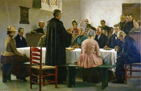 9-gari-melchers-communion