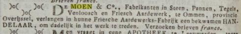 feb 1841