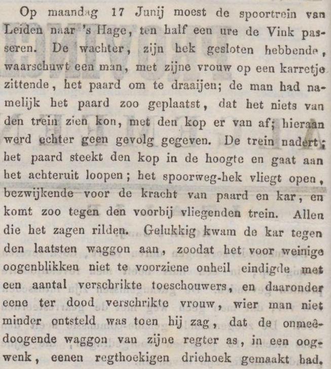 treinongeluk 1850