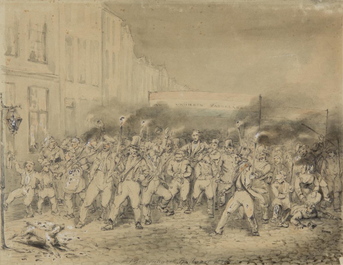 Bevervoorde1848 klein