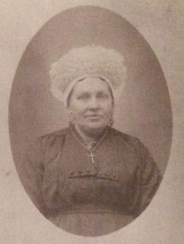 Bidden A. Zwijgers