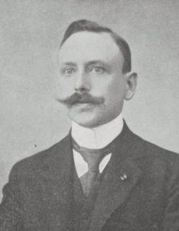 bongaerts 1913