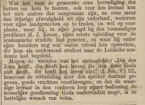 1866:31:7raaltefijnaart2