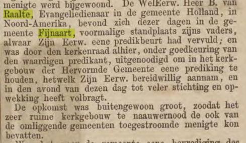 1866:31:7vanraaltefijnaart